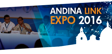 Wellav|Sencore Attends Andina Link 2016 to Showcase Excellent Digital Cable Solutions